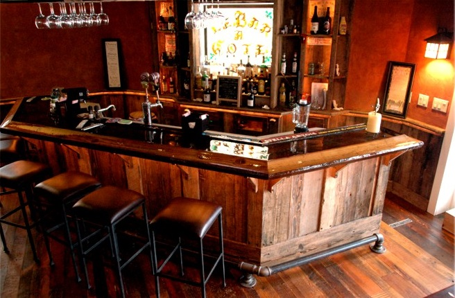 mancave bar 2 « Awesome Man Caves